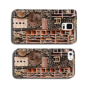 insect house cell phone cover case iPhone5