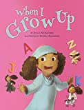 download ebook when i grow up pdf epub