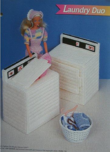 Barbie or Fashion Doll Dollhouse Furniture