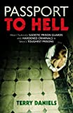 Passport to Hell, Terry Daniels, 184953344X
