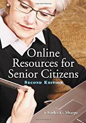 Online Resources for Senior Citizens