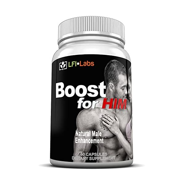 LFI-Boost-For-Him-Get-Bigger-Thicker-Stronger-Harder-and-Fuller-Last-Longer-Finish-Stronger-Your-Complete-Male-Enhancement