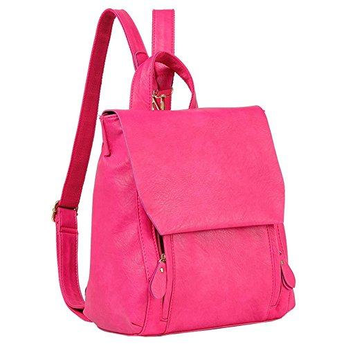 XCC Korean Pinocchio Park Shin Hye same paragraph bag backpack bag Korean version of College Wind Ms. bags bags wholesale c