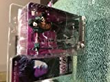 McFarlane Toys, KISS Creatures Paul Stanley (Starchild) Action Figure, 6.5 Inches