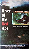 River of the Red Ape