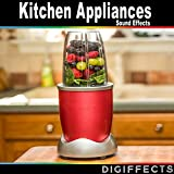 Garbage Disposals on Amazon Garburator Garbage Disposal with on and Off