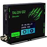 Osprey Video Talon G2 H.264 Video Decoder
