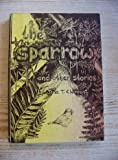 The Sparrow, Jane T. Clement, 0874860091