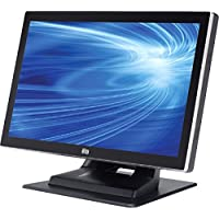 Elo Touch Systems 1919L 18.5 LCD Touchscreen Monitor - 16:9 - 5 ms E760102