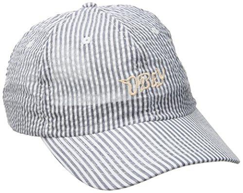 Obey Womens Hat - 2