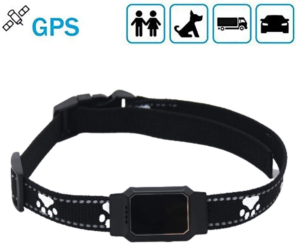 Snawen GPS Tracker for Dogs