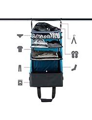 RISE gear Jumper (Blue)
