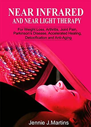 Best At Home Red LED Light Therapy Device Reviews 2020