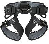 CMC Pro 202394 Ranger Quick Harness Medium