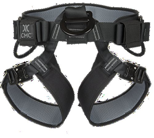 CMC Rescue 202392 HARNESS RANGER S/M by CMC