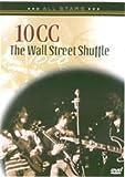 10cc In Concert: The Wall Street Shuffle [Region 2]