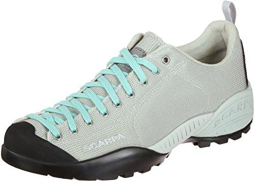 Scarpa Schuhe Mojito Fresh Grau