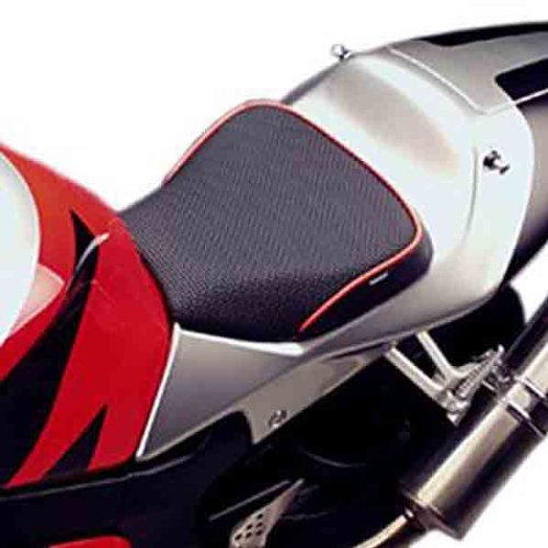 Sargent Motorcycle Seats - 9