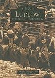 Ludlow, , 0752421557