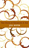The Union of Geometry and Ash, Josh Booton, 0985058447