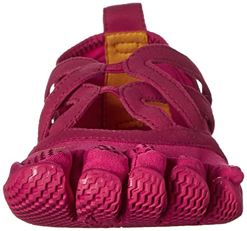Vibram Women's Alitza Loop Fitness and Yoga Shoe