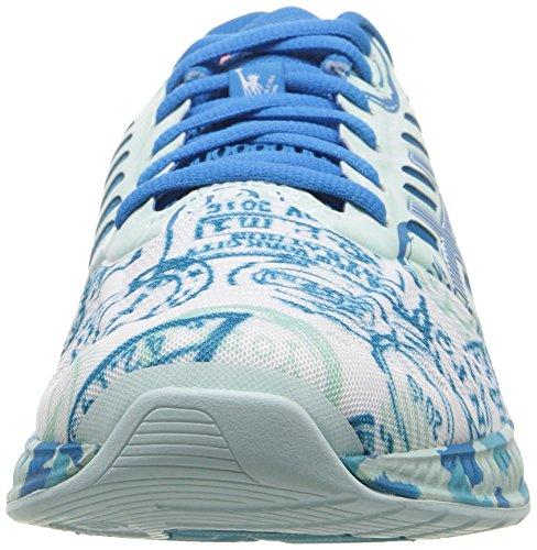 Asics Mujeres De Fuzex Nyc Nuevo Zapato Corriente / York / Ciudad Mejor lugar Buscando venta en línea Liquidación enorme sorpresa Outlet muchas clases de 4jsDuFR2v