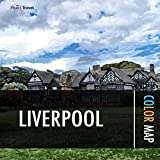 Liverpool Color Map