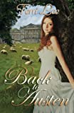 Back to Austen, Terri Lee, 1482735741