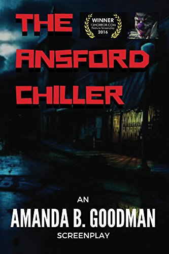 The Ansford Chiller