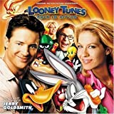 Looney Tunes: Back in Action (2003-11-18)