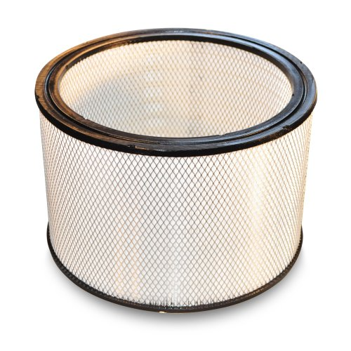 AllerAir HEPA Filter Replacement for 5000 Exec + 5000 Vocarb