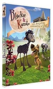 "Afficher ""Blackie & Kanuto"""