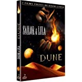Coffret David Lynch / Dune / Sailor & Lula