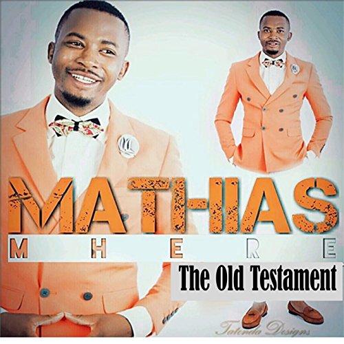 Mathias mhere ft freeman gore rino fresh single download.