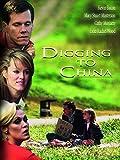 Diggin to China