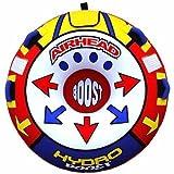 Airhead Hydro-Boost 54'' Towable