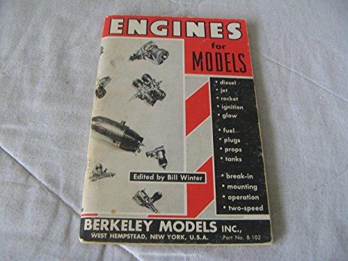 engines-for-models