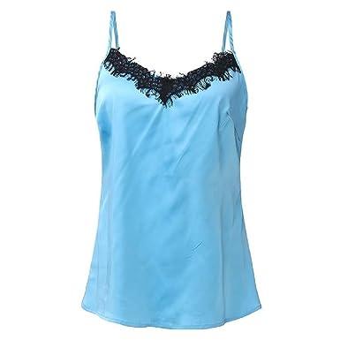Women Summer Dress Casual Cotton Linen Maxi Long Party Dresses Elegant Vestidos De Festa Tunic Sundress