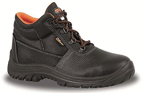 Beta Tools 7243B 46-bota COM Sola Intermã