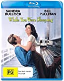 While You Were Sleeping Blu-ray (Region A-B-C)