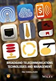 The focus of this book is broadband telecommunications: both fixed (DSL, fiber) and wireless (1G-4G). It uniquely covers the broadband telecom field from technological, business and policy angles. The reader learns about the necessary technologies to...