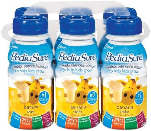 pediasure-regular-nutrition-drink-bottles-banana-8-oz-24-pk