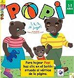Popi - Spanish Edition: more info