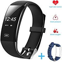 Bracelet Waterproof Pedometer Activity Bluetooth Price