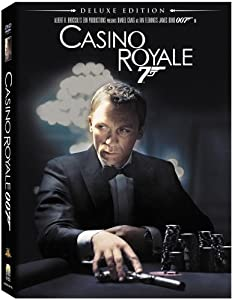 amazon prime casino royale
