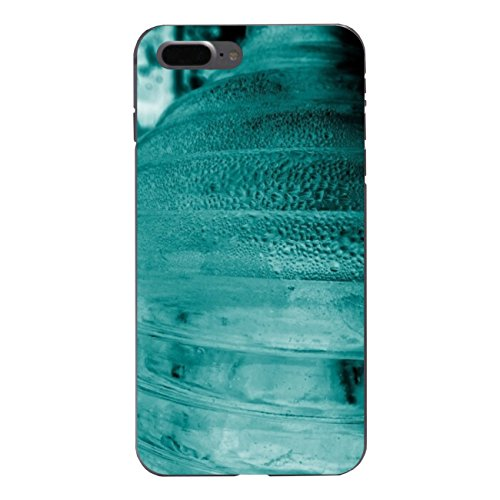 "Disagu Design Case Schutzhülle für Apple iPhone 7 Plus Hülle Cover - Motiv ""Blue Bottle"""