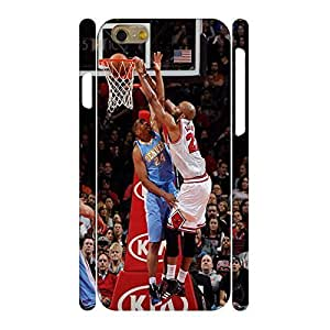 Various Quote Series Sports Series Hard Phone Shell Skin Print Basketball Player Star Skin Case For Samsung Galsxy S3 I9300 Cover