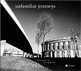 Unfamiliar Journeys, McKernan, Alan, 1846310296