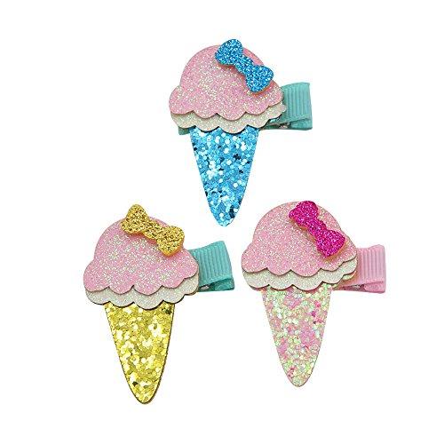 Ice Cream Snap - 1
