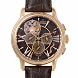 Zenith Zenith automatic-self-wind mens Watch 18.1260.4005/7 (Certified Pre-owned)